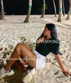 Marica ladyxena massage escorte