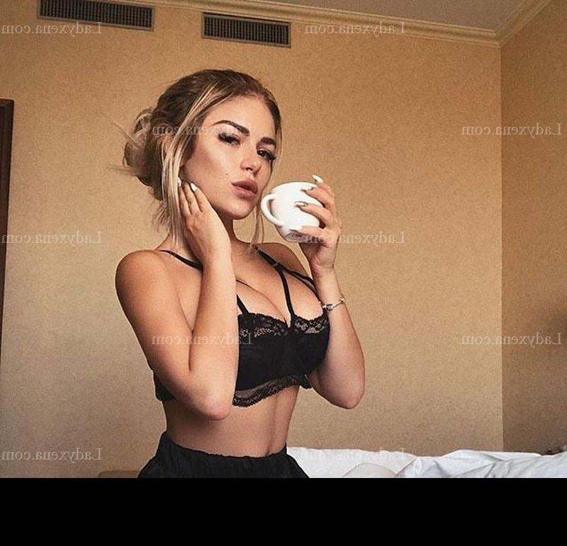 massage sexe escorte à Paris 15